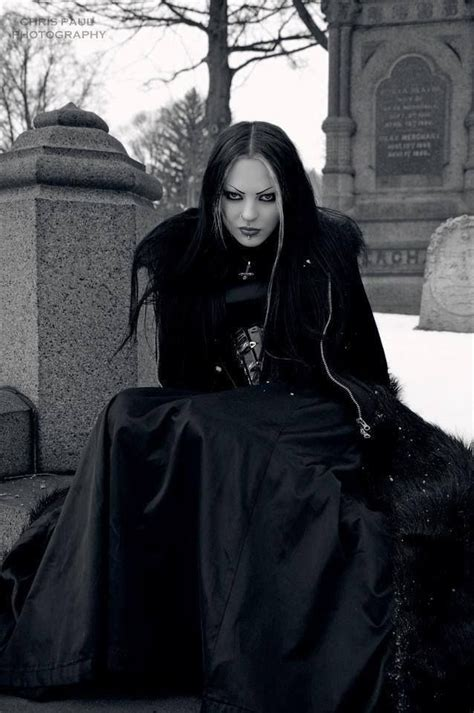 17 best images about goth art on black roses dark angels and gothic art 17 best images about into possibly out of the dark on dark gothic art gothic art