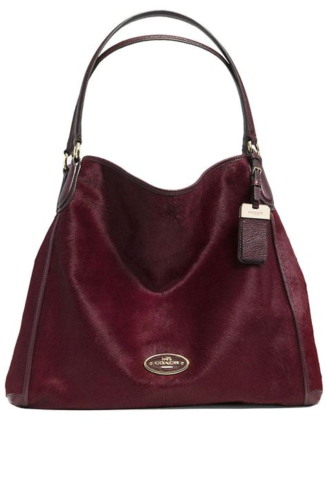 7 Purses For Fall by Hobo Bags For Fall Best S Hobo Bags Fall 2014