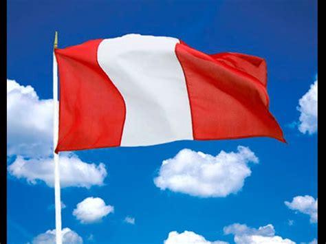 manualidades bandera del peru s 237 mbolos patrios del per 250 la bandera elpopular pe