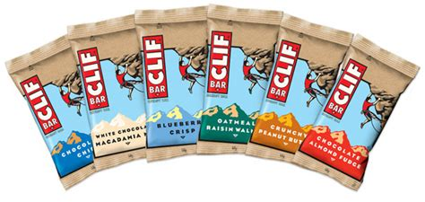 clif bar challenge challenge wanaka fuelled by clif bar and nuun for 2014