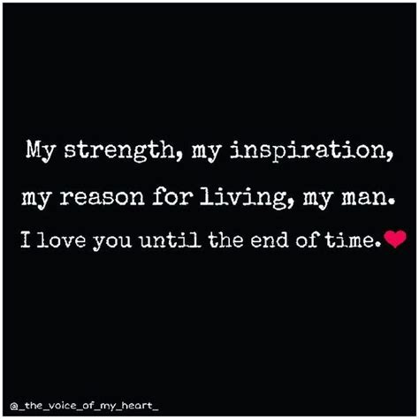 you are my quotes 100 you are my world quotes you are my everything quotes 2017