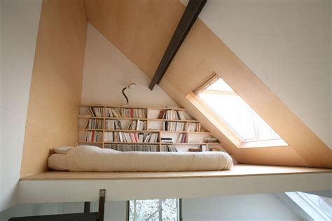 nook house contemporary reading nook interior design ideas