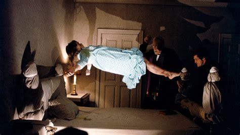 film exorcist vatican william friedkin r 233 alisateur de l exorciste a film 233 un