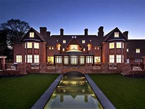 mansions for sale the 19 most expensive mansions for sale in london right