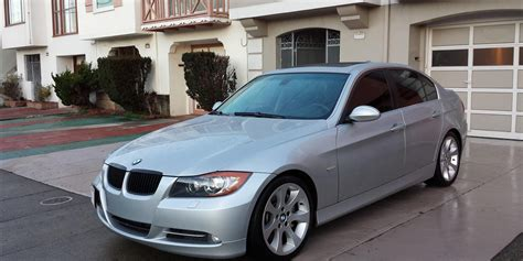 how to learn everything about cars 2007 bmw 3 series user handbook 2007 bmw 3 series 328i convertible 2d view all 2007 bmw 3 series 328i convertible 2d at cardomain