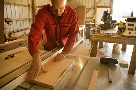 how to learn woodworking woodworking with pine made easy with these tips shed