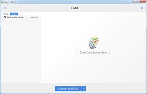 djvu format for kindle djvu to epub software for kindle