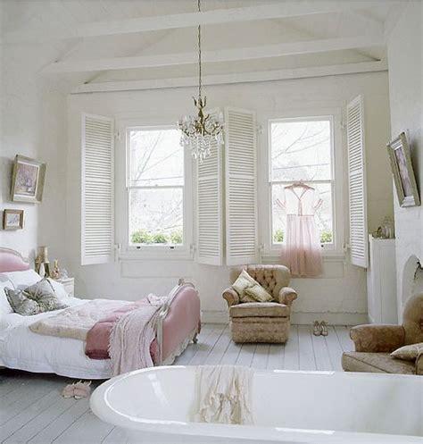 vasca in da letto vasca in da letto 26 camere da letto con vasca
