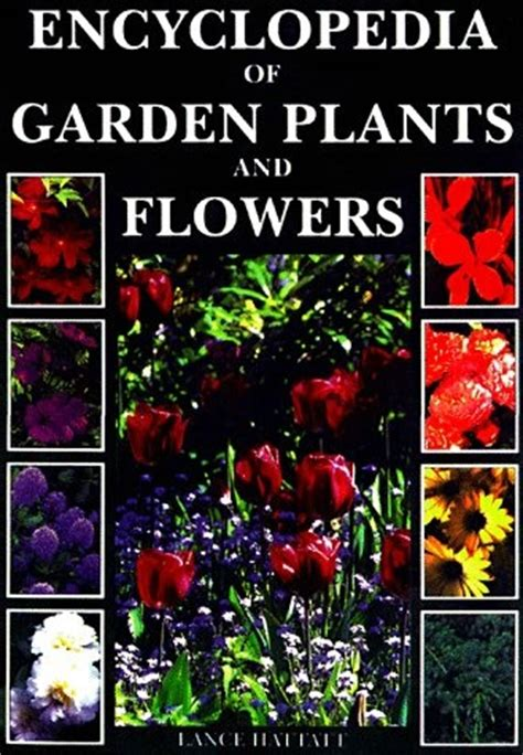 Encyclopedia Of Garden Plants And Flowers 10 Best Images About Inspiring Gardens Flowers On Gardens Garden Plants And Wisconsin