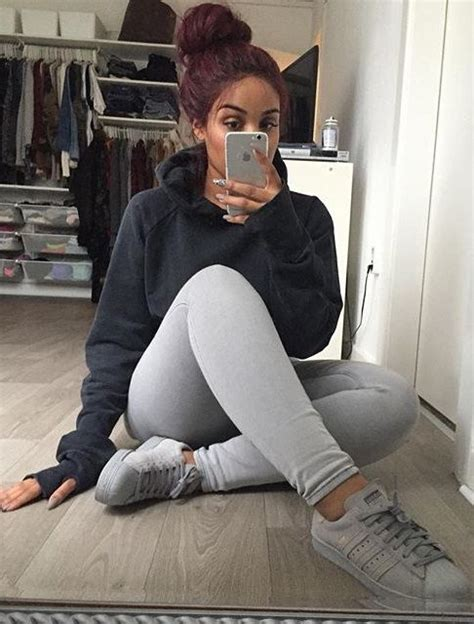 boats and hoes nike meme 25 best ideas about lazy outfits on pinterest lazy