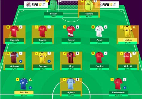 epl next fantasy football premier league tips 2018