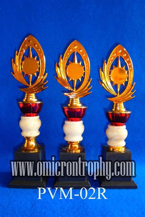 Tempat Jual tempat jual piala di surabaya omicron trophy