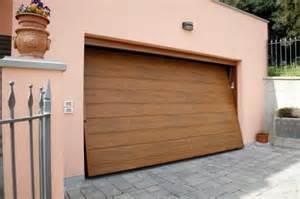 porta basculante garage prezzo sunset porta basculante linea acciaio simil legno porte
