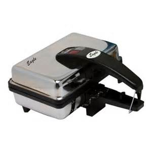 Sandwich Toaster Toasters And Sandwich Makers Store In India Buy