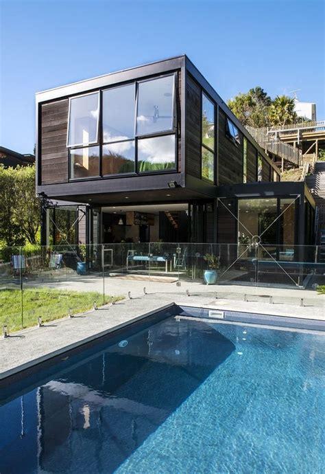 home design center parnell parnell house by box living homedsgn