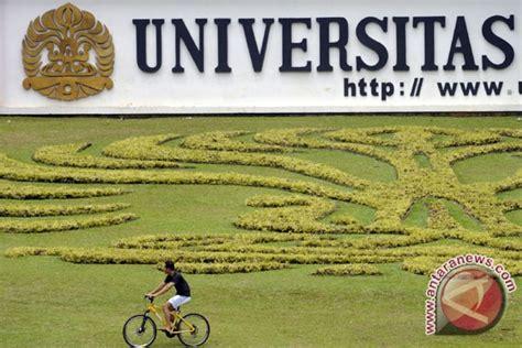 Buku Sarjana Universitas Syaitan ui tambah satu program studi sarjana statistika antara news