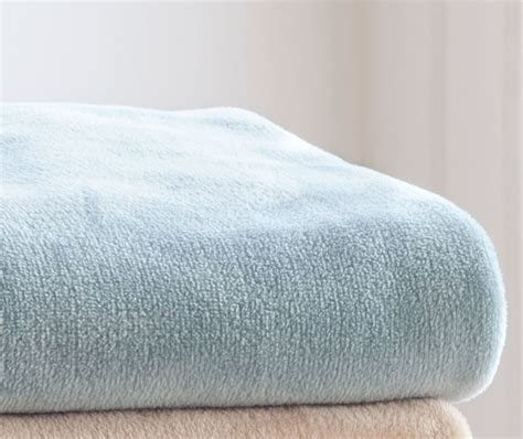 The Softest Blanket by The Softest Blankets For Babies Luster Loft American
