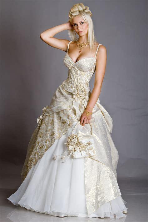 Robe De Mariée Lyon Créateur - robes de mari 233 e pas cher montr 233 al