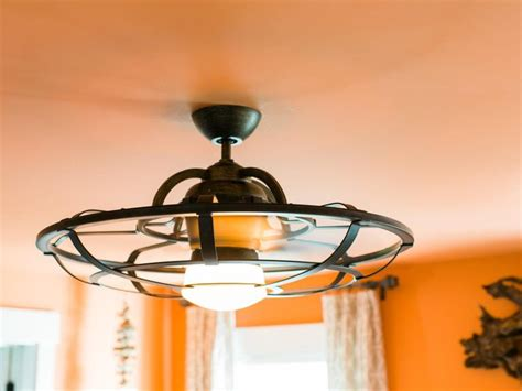 dream fearlessly fan vote best 25 bedroom ceiling fans ideas on pinterest ceiling