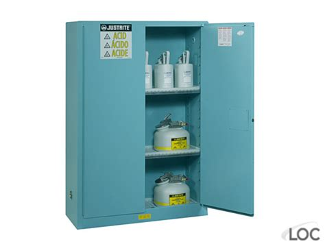 lab chemical storage cabinets flammable storage eagle cabinets loc scientific