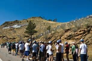 Colorado School Of Mines Academic Calendar Dates And Events Parents Family Weekend At Mines