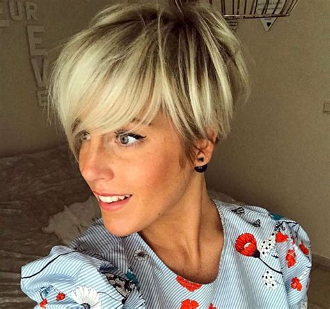 hairstyles ladies 2017 short hairstyles 2017 womens 7 fashion and women