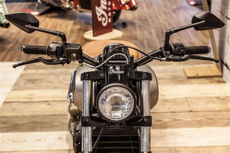 Motorrad Indian Bilder by Indian Neuheiten 2017 Motorrad Fotos Motorrad Bilder