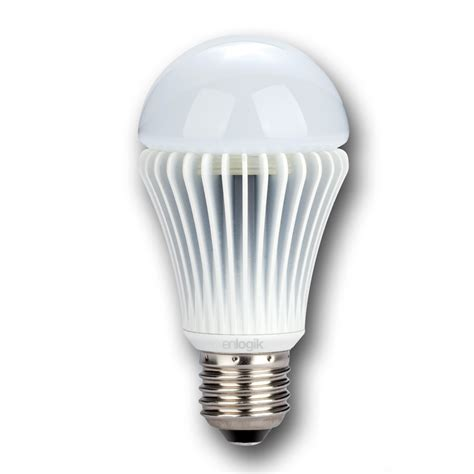 led bulbs enlogik