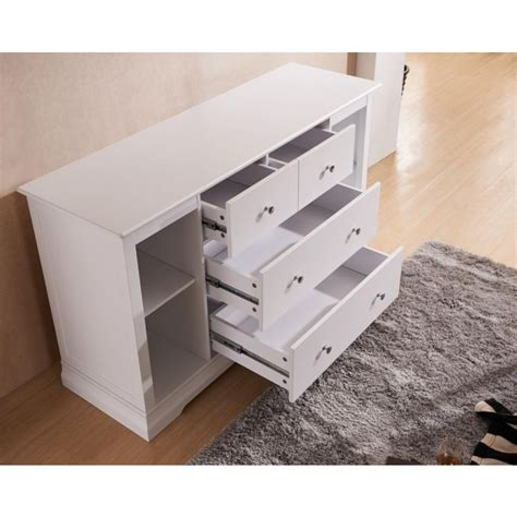 White Chest Of Drawers And Baby Change Table Top Buy Baby Change Table Chest Of Drawers