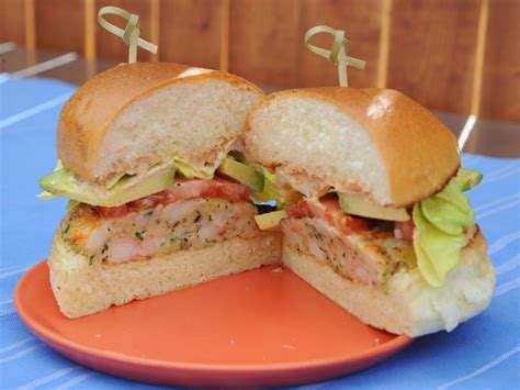 food network recipes the kitchen the kitchen s 15 best recipes on a bun the kitchen food network food network