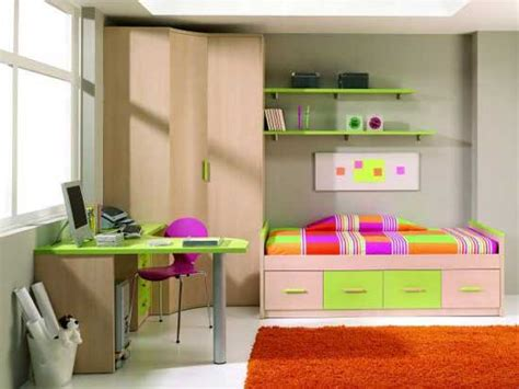 small girl bedroom ideas beautiful teenage girl small bedroom ideas 03 small room
