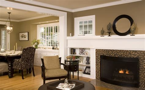 country home interior paint colors living room surprising country paint colors for living