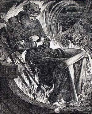 file:the death of king warwulf frederick sandys.jpg