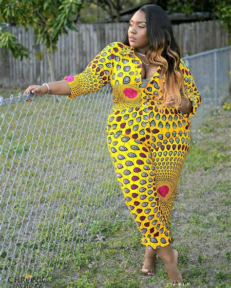 kamdora latest styles 2016 stunning ankara styles for plus size ladies