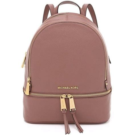 backpacks for best luggage reviews 2017
