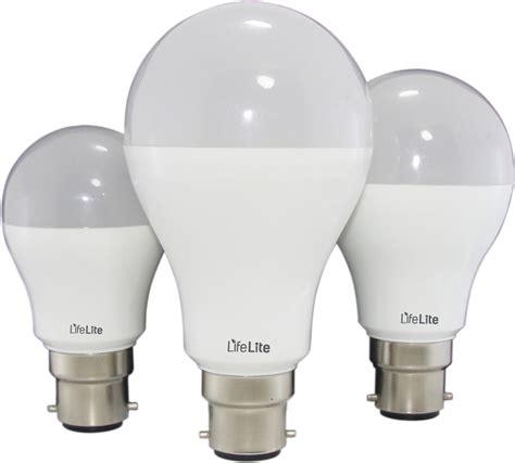 Now Buy Led Bulbs On Emi Scheme In Karnataka Electronicsb2b Buy Led Light Bulbs