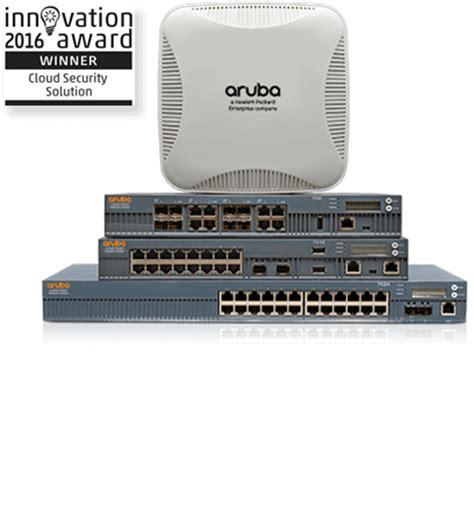 Aruba Firewall Appliance - aruba 7000 series mobility controllers laketec
