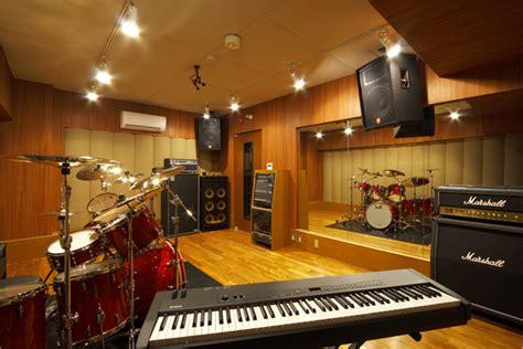 interno it registrazione come farsi uno studio seconda parte audiofanzine