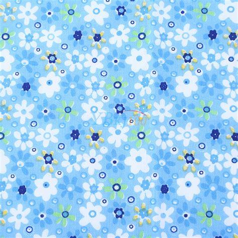 Pre Sewn Patchwork Fabric - 50x50cm colorful square pre cut cotton fabric cloth craft