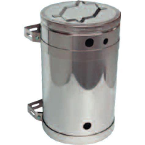 vaso espansione inox vaso d espansione inox 30 lt