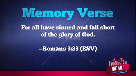 bible stories in genesis the fall of genesis 3 bible story bible