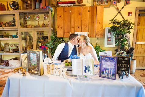 disney archives equally wed modern lgbtq weddings lgbtq inclusive wedding pros