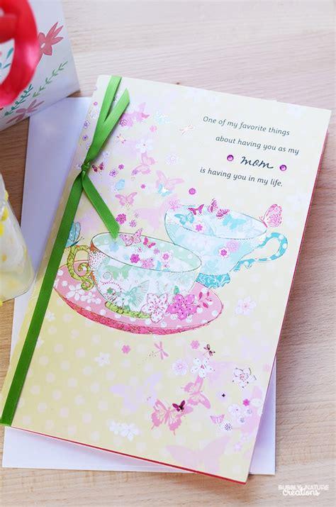 American Greetings Gift Cards - lemon meringue sugar scrub sprinkle some fun