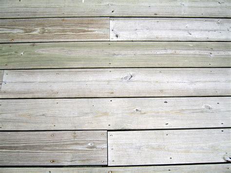 wood board file wooden boards jpg wikimedia commons