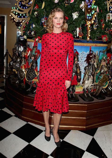 christmas calendar ideas for dress attire 5 fashion mistakes not to make