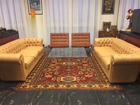 lavaggio tappeti in casa disporre i tappeti in casa idee per tutte le stanze