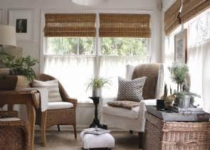 Windows Sunroom Decor 15 Quot Sun Quot Sational Sunroom Ideas For The Season