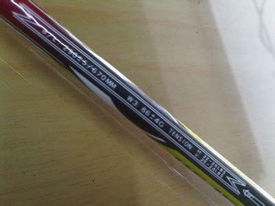 Harga Sepatu Badminton Gosen lining hc 1500 toko sepatu dan perlengkapan sport original