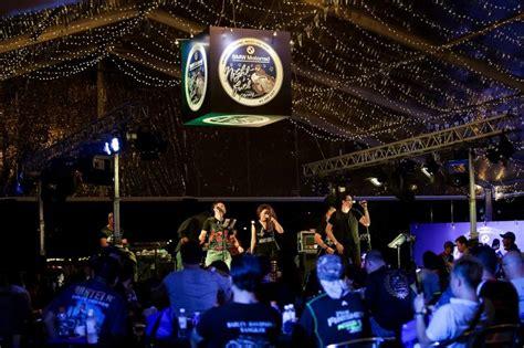Bmw Motorrad Ipoh by Great Success At The Bmw Motorrad Nightfuel Penang 2017
