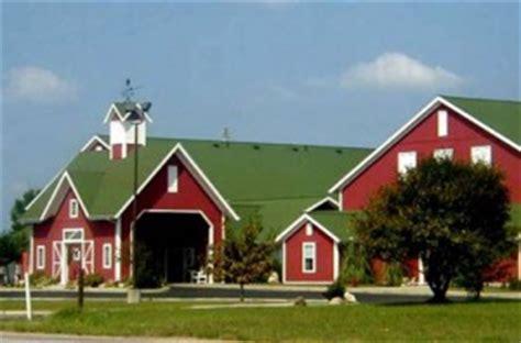 Amish Door Inn by The Nappanee Inn